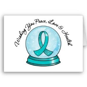 ovarian-cancer-ribbon2.jpg