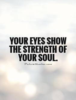 2015 12 30 Eye Strength
